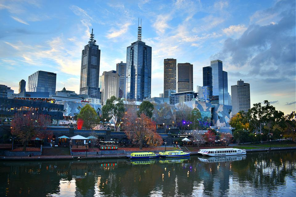 a pictorial guide to identifying australian architecture download