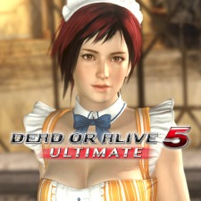 dead or alive 5 ultimate core fighters trophy guide