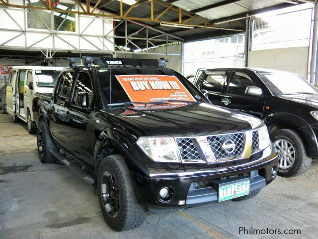 toyota hilux used price guide