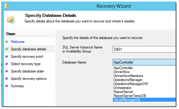 scom 2012 r2 quickstart deployment guide