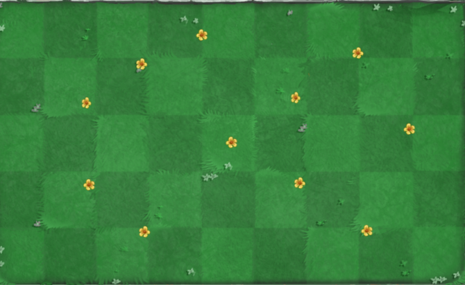 unlocking plants cookie clicker guide