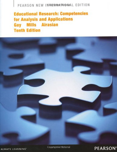 australian guide to legal citation in irac method