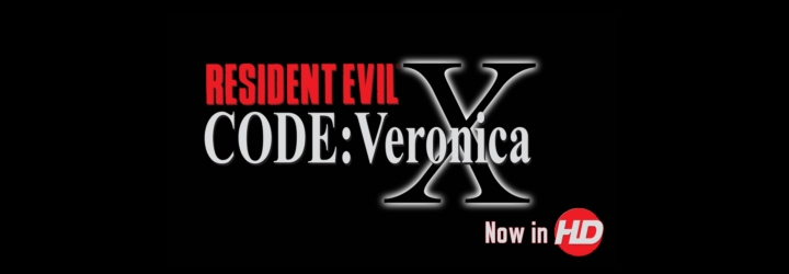 resident evil code veronica hd trophy guide