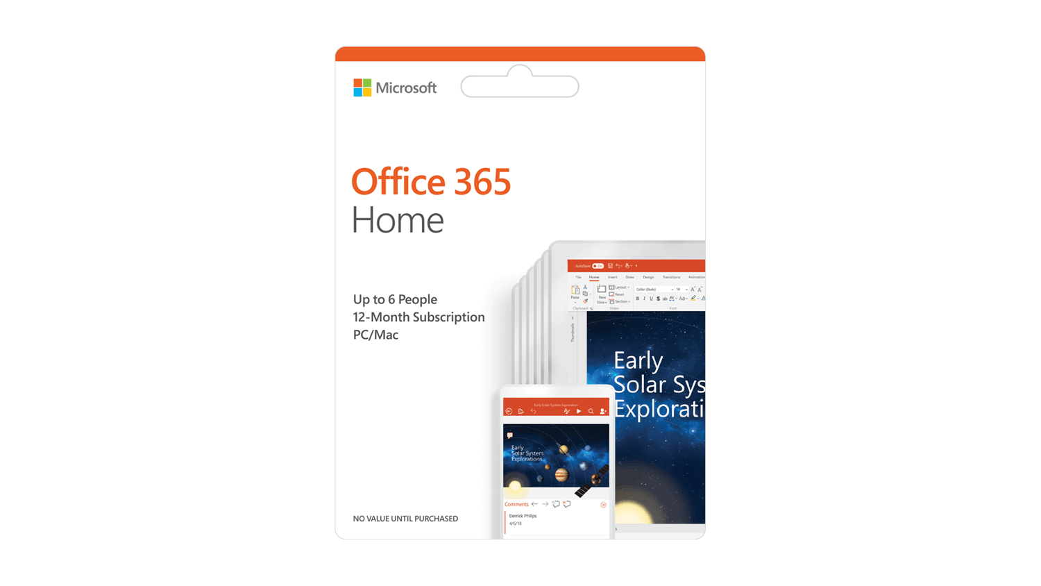 free office 365 guide ozbargain