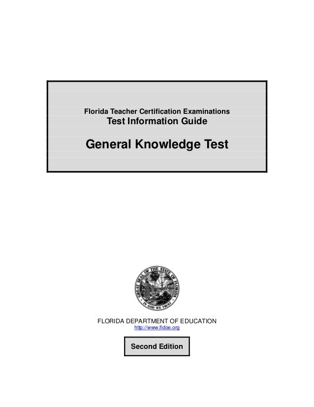 florida corrections state exam study guide