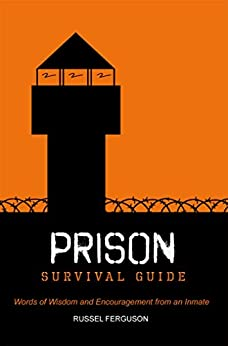 a guide to surviving prison imdb