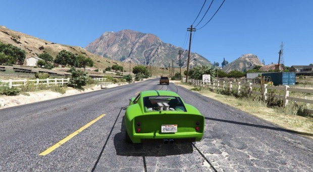 guide to buying stocks in gta v