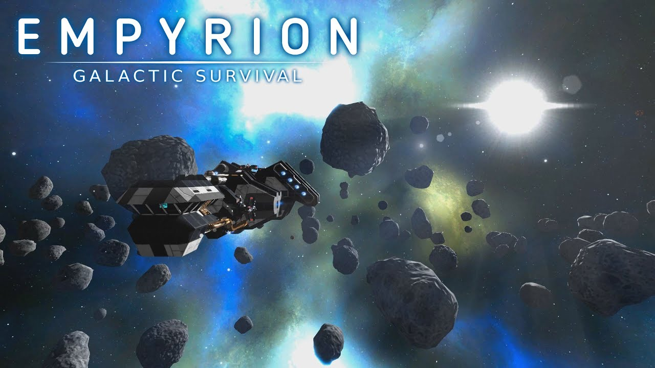 empyrion galactic survival age guide