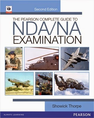 police academy entrance exam study guide