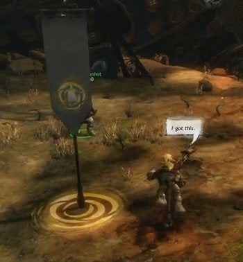 guild wars 2 legendary crafting guide