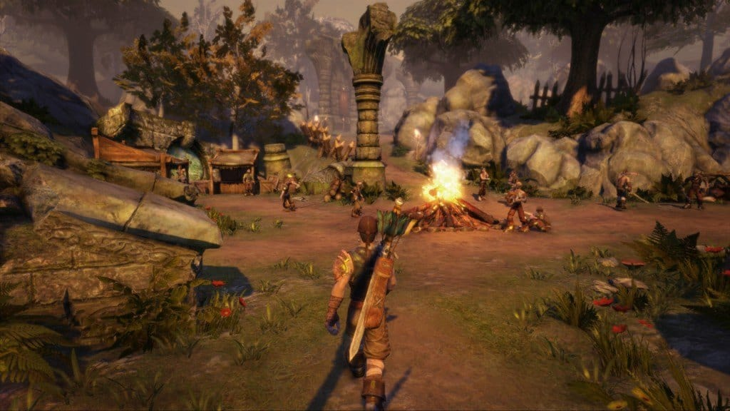 fable 3 book locations guide