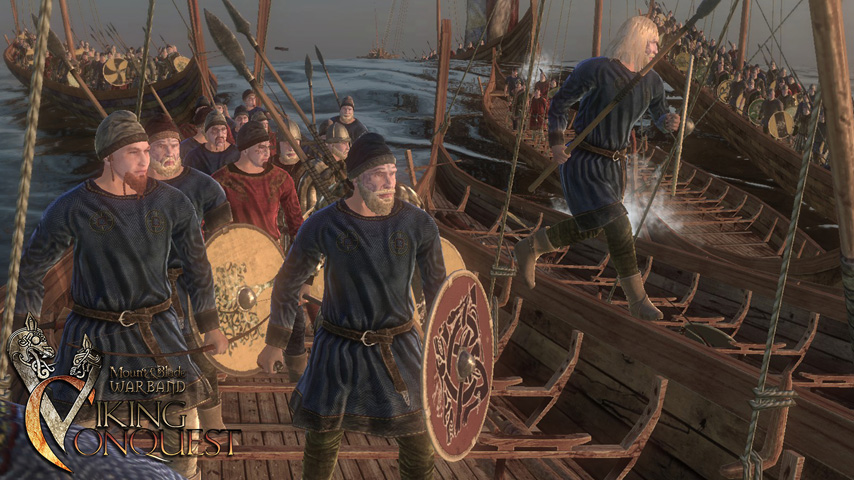 mount and blade enterprise guide