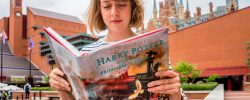 hogwarts an incomplete and unreliable guide review