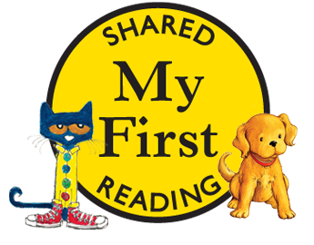 i can read level 2 guided reading level