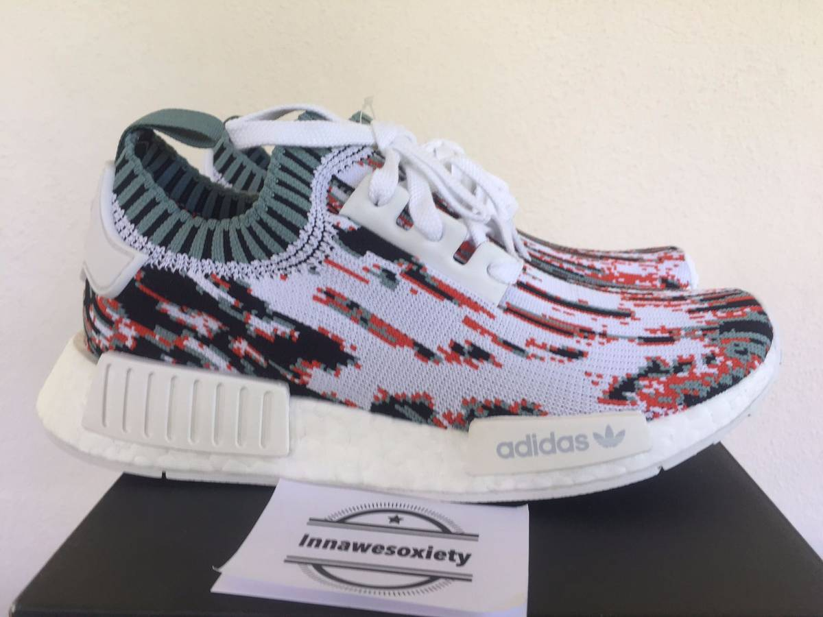 adidas nmd size guide us