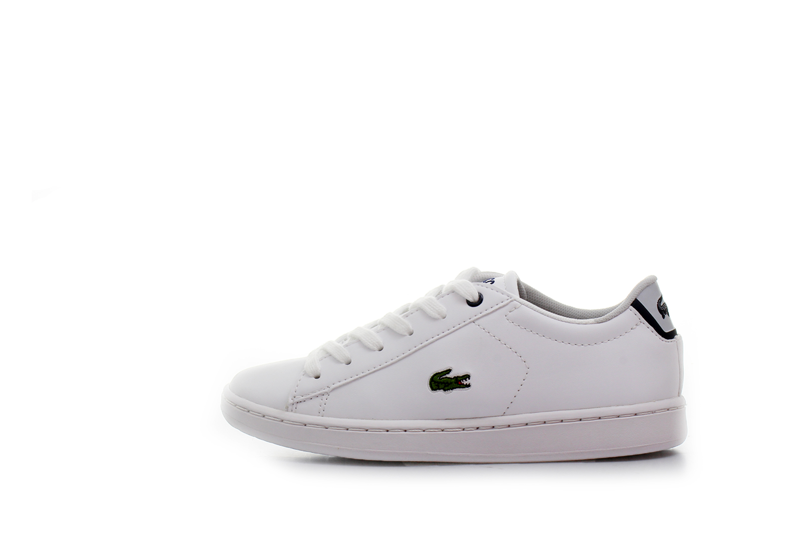 lacoste baby shoes size guide