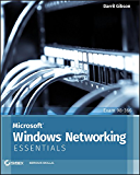 1 guide to networking essentials 7th edition