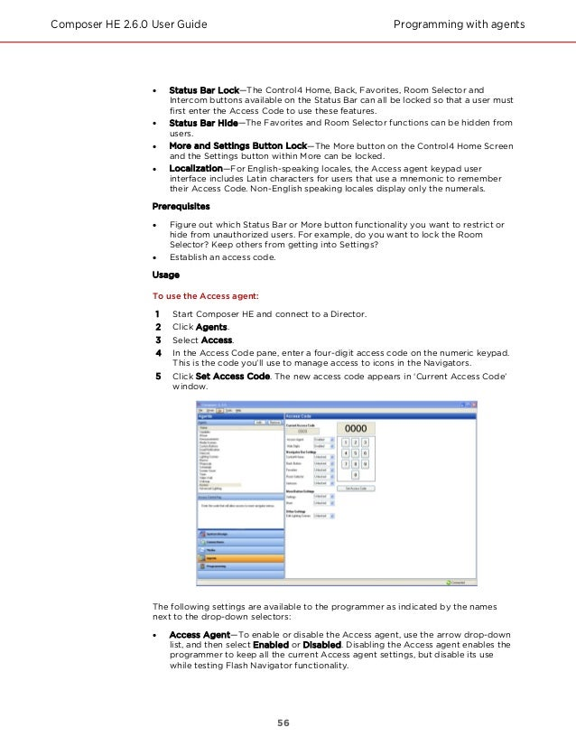 code composer 6 user guide