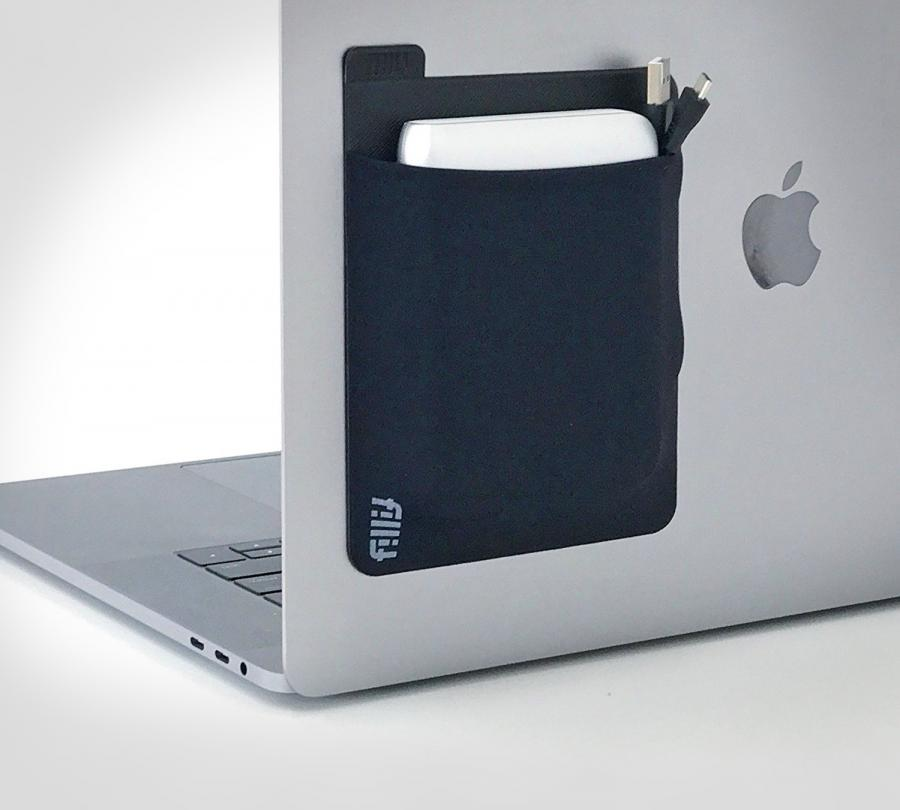 guide to buying a laptop case