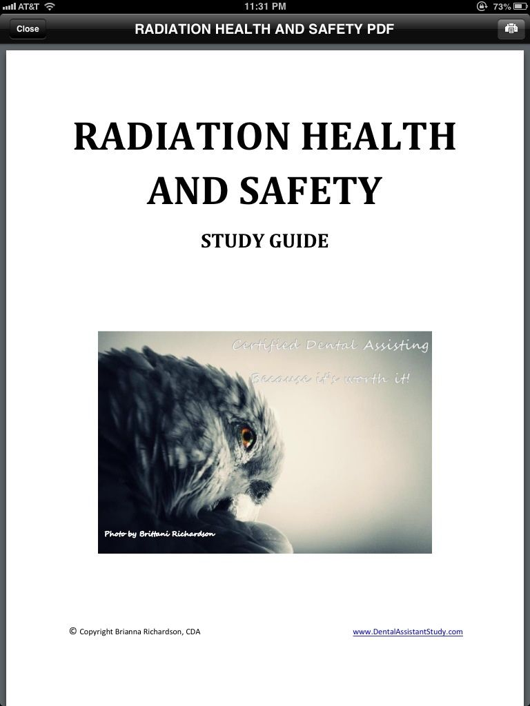 danb radiology exam study guide