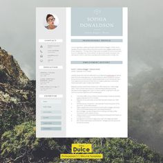 edit word template style guide