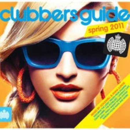clubbers guide to spring 2
