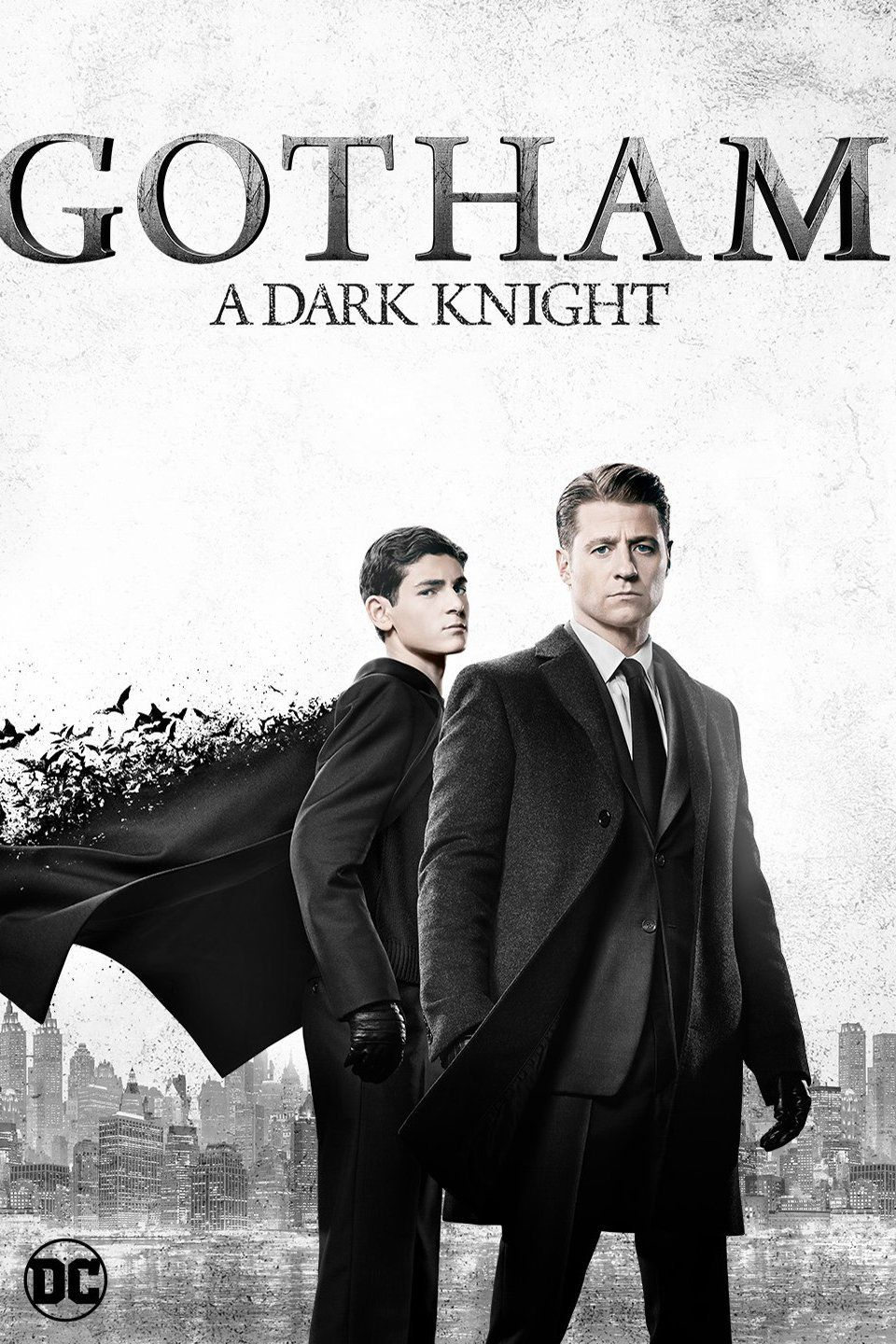 gotham episode guide season 4 episode 12