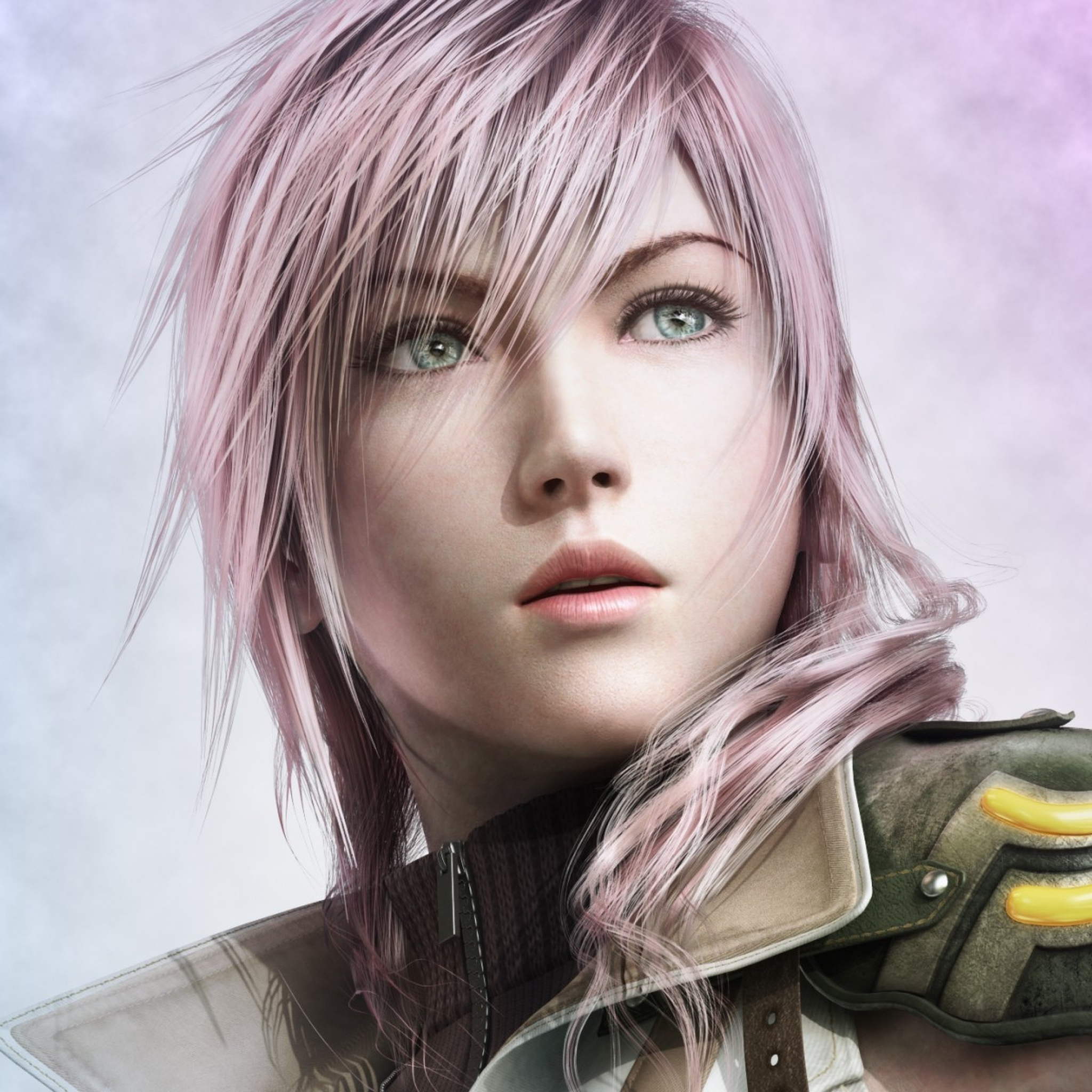 final fantasy 13 crystarium guide for character