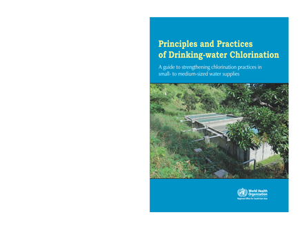 publication guide to quality control for small and medium-sized practices