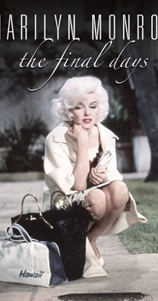 gwn7 seven year itch tv guide