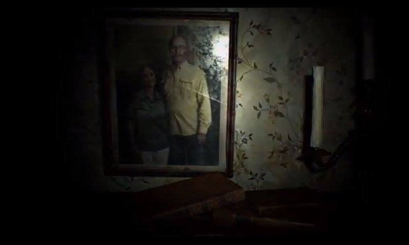 parents guide resident evil 7