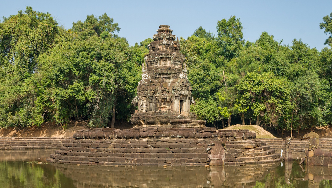 siem reap tour guide website