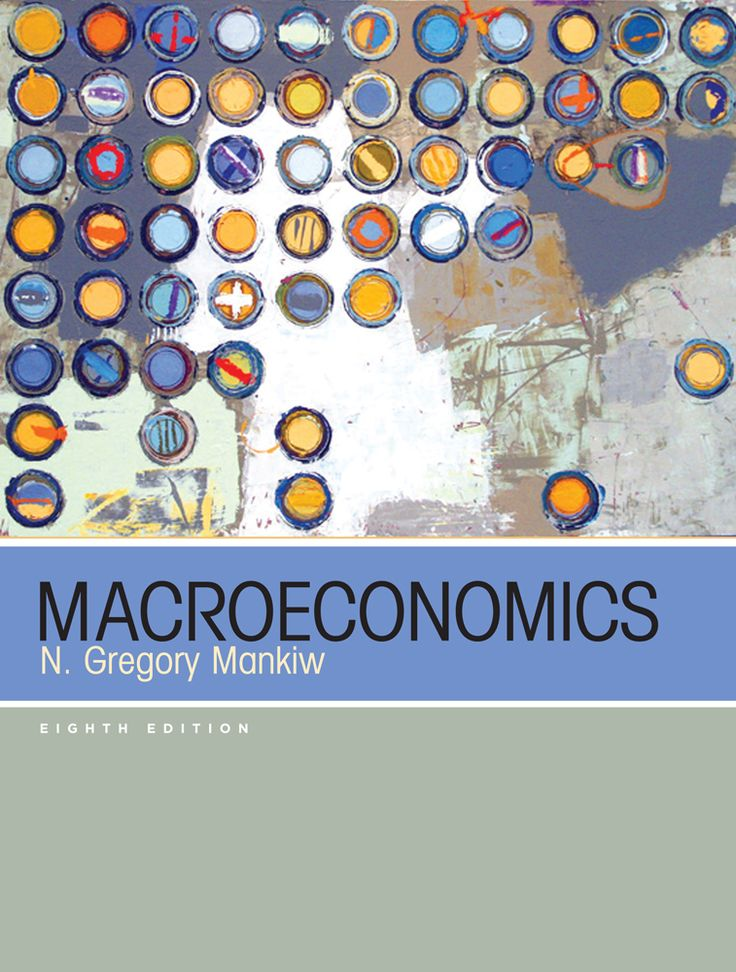 principles of microeconomics mankiw 6th edition study guide pdf