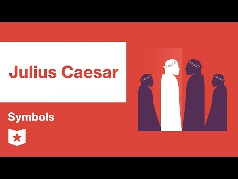 drama study guide the tragedy of julius caesar