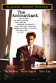 go guide accounting for non accountants