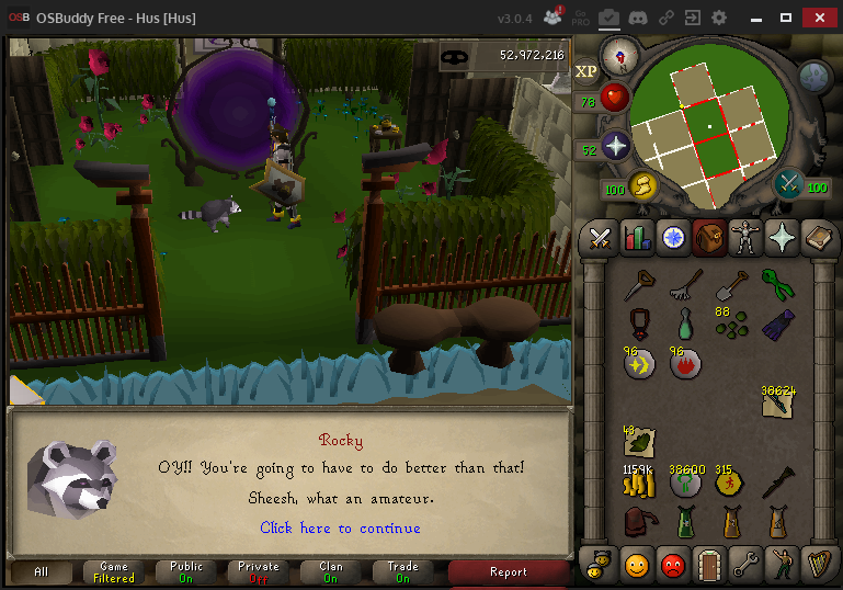 1-99 thieving guide osrs 2015