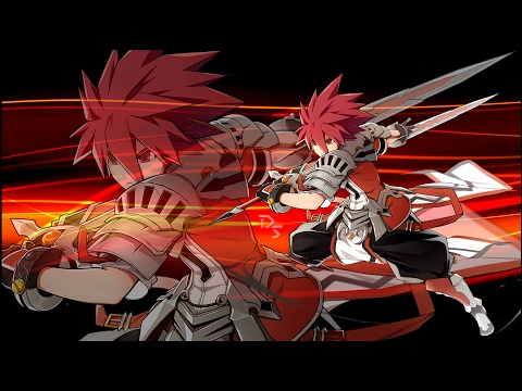 elsword lord knight guide 2017