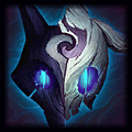 ezreal adc guide 8.2