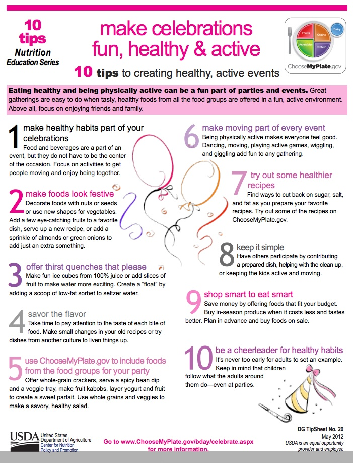 active and healthy ipswich guide
