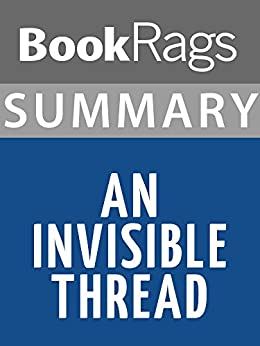 an invisible thread study guide