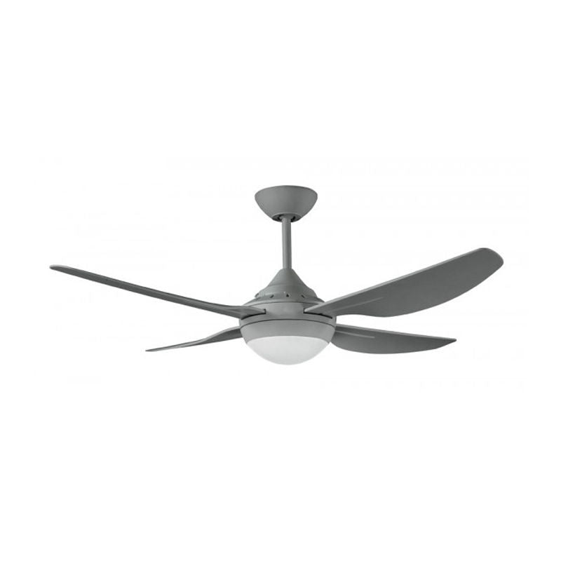 ventair harmony ii 48 ceiling fan installation guide