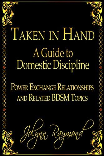beginners guide to bdsm submissive