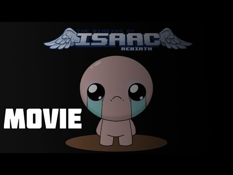 binding of isaac progression guide