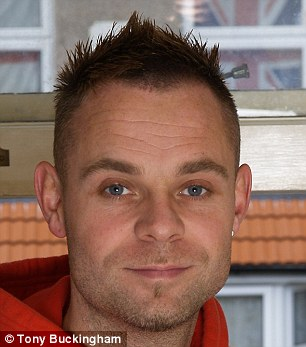 brian harvey thes creen guide