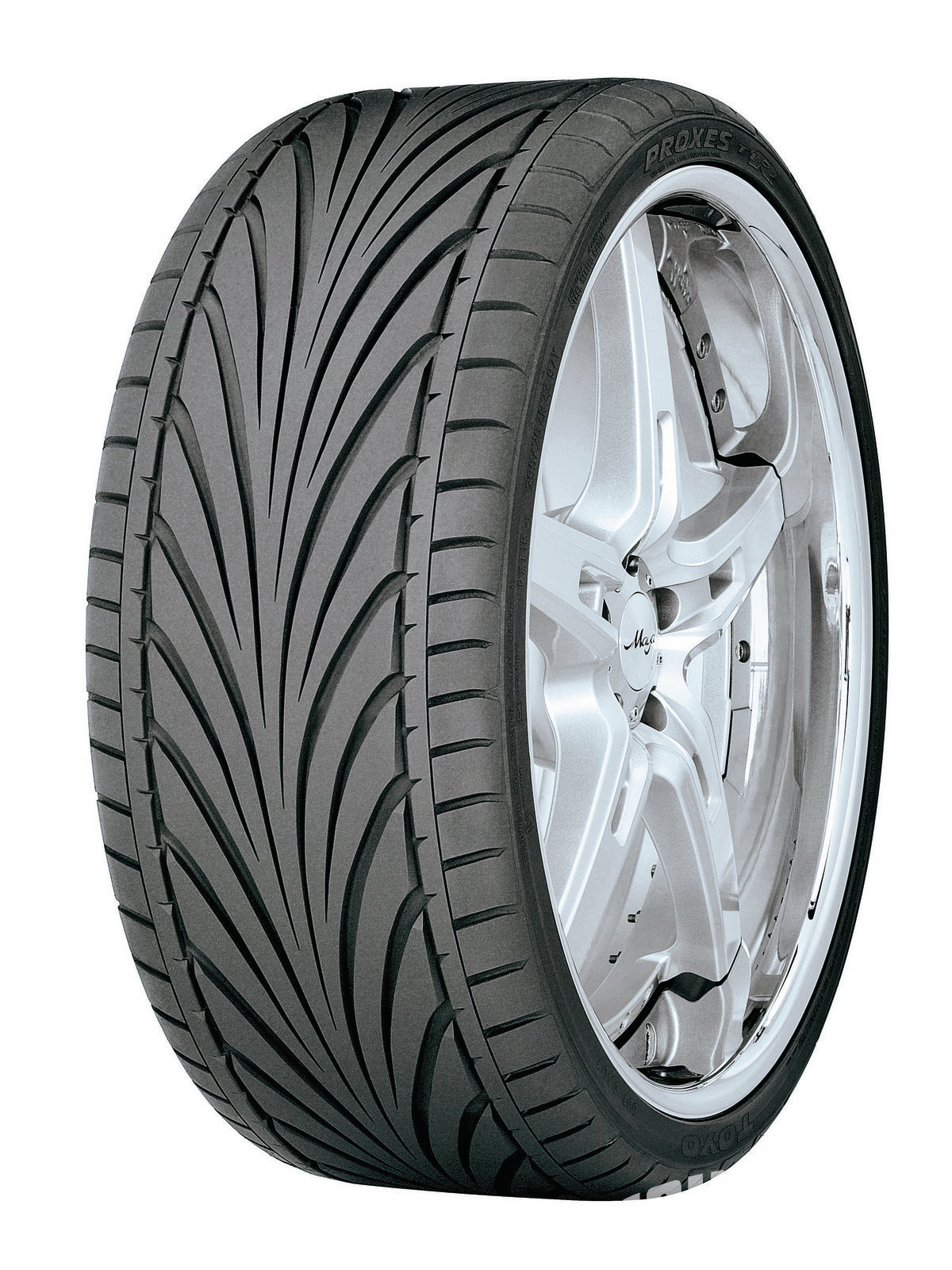 light vehicle tyre fitment guide