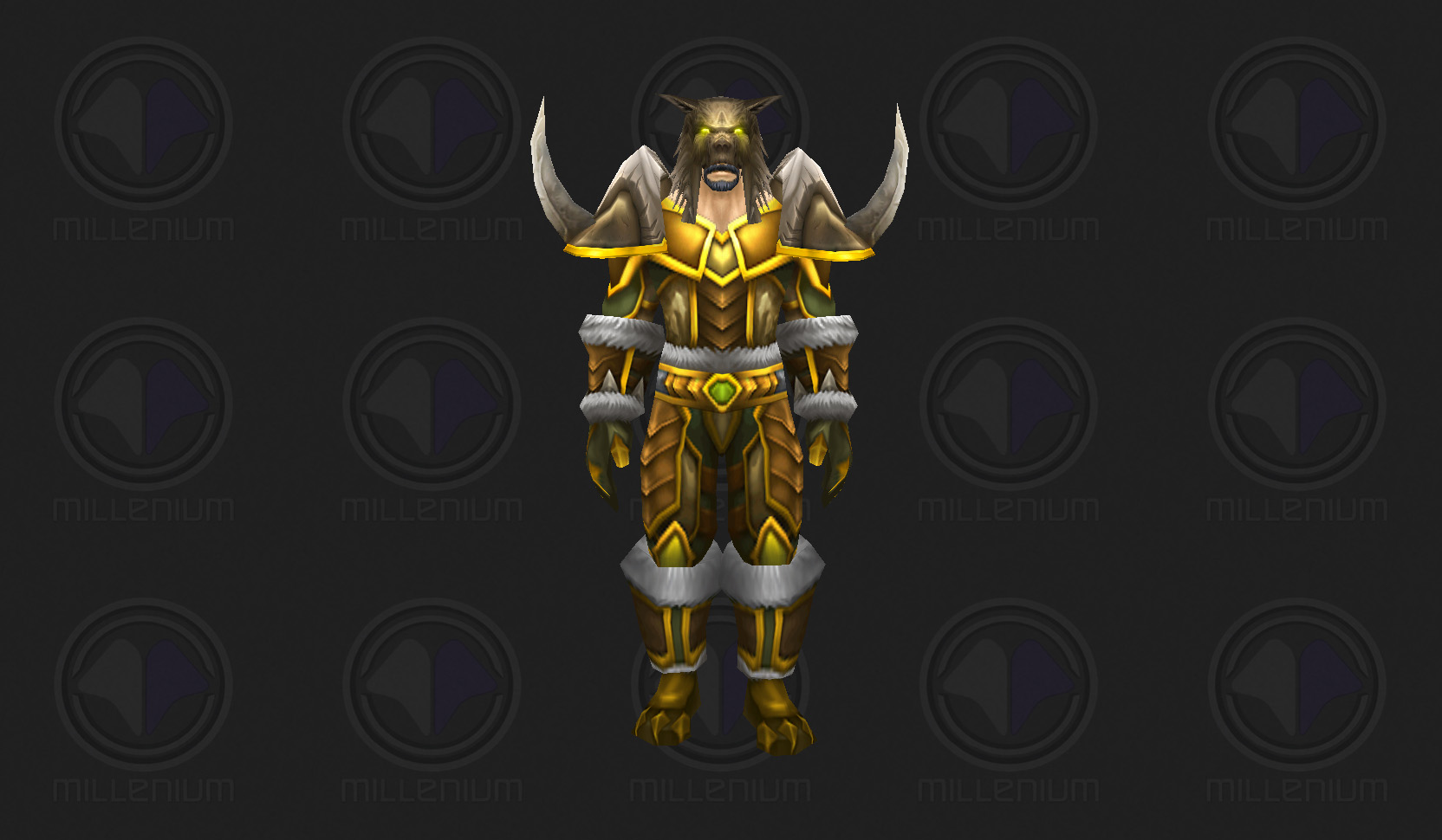 wow 4.3 4 protection paladin guide