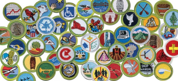 cub scout roundtable guide 2017 2018