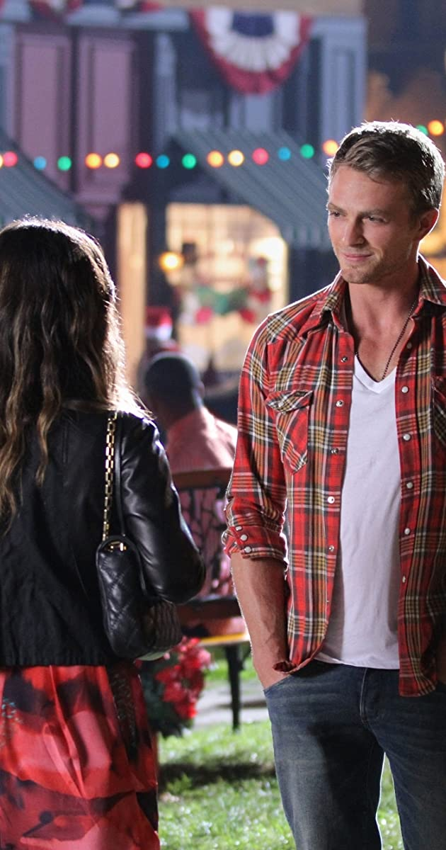 hart of dixie imdb parents guide