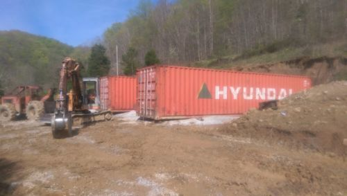 cost of shipping container buy guide