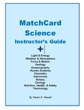 astronomy study guide earth science